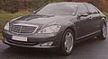 Mercedes S600 V12 L (V221).jpg