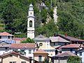 Mereta (Isola del Cantone)-chiesa san pietro.jpg