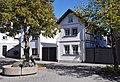 Merl – Dorfplatz.jpg