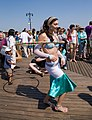 Mermaid Parade 2008-70 (2601908837).jpg