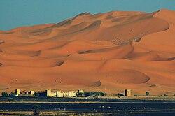 Merzouga, Morocco.jpg