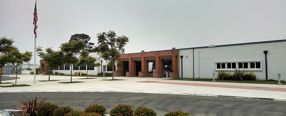 mesa union school district
