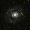Messier 94 - GALEX - WIKISKY.png