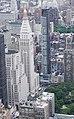 MetLife Tower One Madison Park.jpg