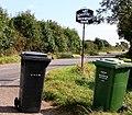 Methwold Road, B1106 - geograph.org.uk - 567003.jpg