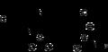 Methyclothiazide.png