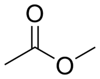 Methyl acetate.png