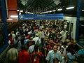 Metro (321345934).jpg