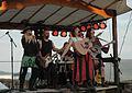 Metusa live - Burg Lemberg 2012.JPG