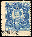 Mexico 1883-84 documents revenue F110.jpg