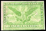Mexico 1894-1895 revenue federal contribution 114a.jpg