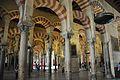 Mezquita de Córdoba (14127494873).jpg