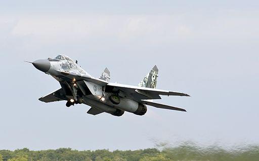 MiG-29 (14313066639)