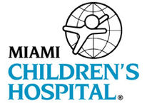 Miami Children's Hospital.jpg