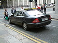 Michael-olearys-taxi-oleary-cabs-mg99-mercedes.jpg