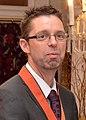 Michael Macknight CNZM (cropped).jpg