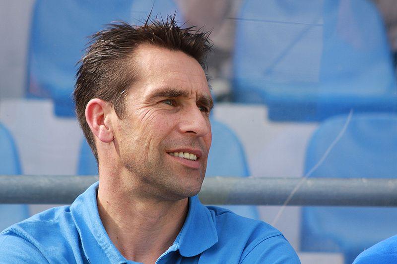 File:Michael Preetz - Hertha BSC Berlin (2).jpg