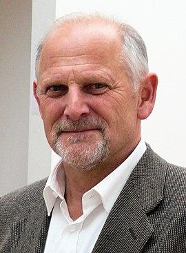 Michael Reth