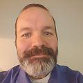 Michael Schearer profile photo.jpg
