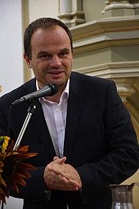 Michal-Šmarda2019a.jpg