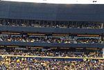 Michigan stadium (luxury boxes a).jpg