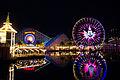 Mickey's Fun Wheel (5464510230).jpg