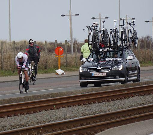 Middelkerke - Driedaagse van West-Vlaanderen, proloog, 6 maart 2015 (A002).JPG