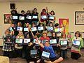 MiddleSchool GiftedStudents Chromebooks PVUSD.jpg