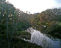 Middle River from Holliwell Bridge.jpg