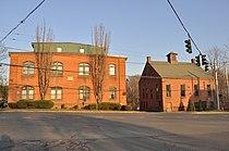 Middletown, CT - Wilcox Crittenden facilities by Sumner Creek 01.jpg