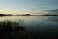 Midsummer in Finland.jpg