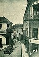 Miensk, Ciomnyja Kramy. Менск, Цёмныя Крамы (L. Daškievič, 1920-29).jpg