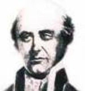 Miguel O'Gorman - Image: Miguel Gorman