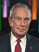 Mike Bloomberg Headshot (cropped).jpg