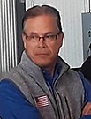Mike Braun in Greenfield, Indiana (cropped).jpg