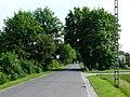 Mikolow, Poland - panoramio (31).jpg