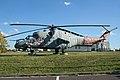Mil Mi-24V Hind 0705 (8125501596).jpg