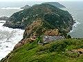 Military Stronghold 12 據點十二 - panoramio.jpg
