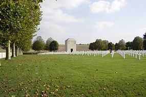 Military cemetery of the United States in Bony, France.jpg