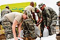 Military units and interagencies aid flooded Colorado areas with sandbags 130915-Z-LY440-294.jpg