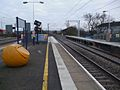 Mill Hill Broadway stn fast platforms look south3.JPG