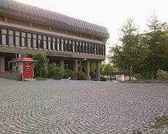 Milli Kütüphane.jpg