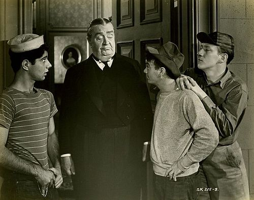 East Side Kids 1940 Public Domain Movies