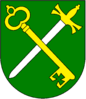 Milpoš Coat of Arms.png
