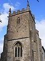 Milton Lilbourne Church.JPG