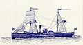 Milwaukee (steamship 1859) 01.jpg