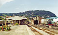 Minehead station geograph-3788225-by-Ben-Brooksbank.jpg