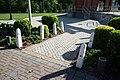 Mineola Memorial Pk td (2019-06-08) 028 - War Memorial.jpg