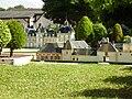 Mini-Châteaux Val de Loire 2008 290.JPG