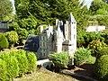 Mini-Châteaux Val de Loire 2008 458.JPG